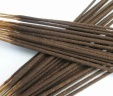 Earthy and Woodsy Incense Sticks