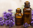 The Essential Oil Revolution